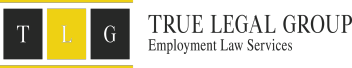 true-legal-group-employment-attorneys