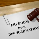 discrimination-lawyer-true-legal