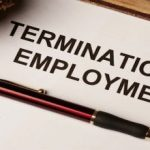 wrongful-termination-lawyer